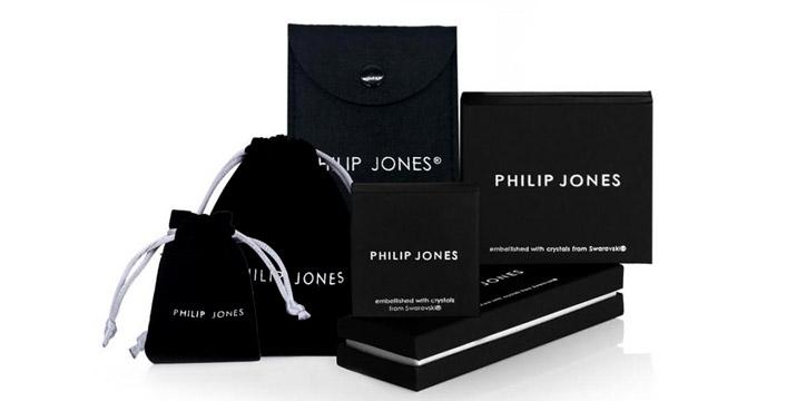 14,90€ από 29,90€ (-50%) για ένα Βραχιόλι Philip Jones με Ονειροπαγίδα,  με δυνατότητα παραλαβής και πανελλαδικής αποστολής στο χώρο σας από την DoneDeals Goods.