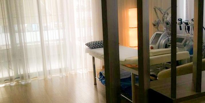 Από 49€ για 1-6 Συνεδρίες Αποτρίχωσης για Άνδρες με Διοδικό Laser 4ης Γενιάς σε περιοχή της επιλογής σας, στον πολυχώρο του Divette Aesthetic Medical Centre στην Γλυφάδα.