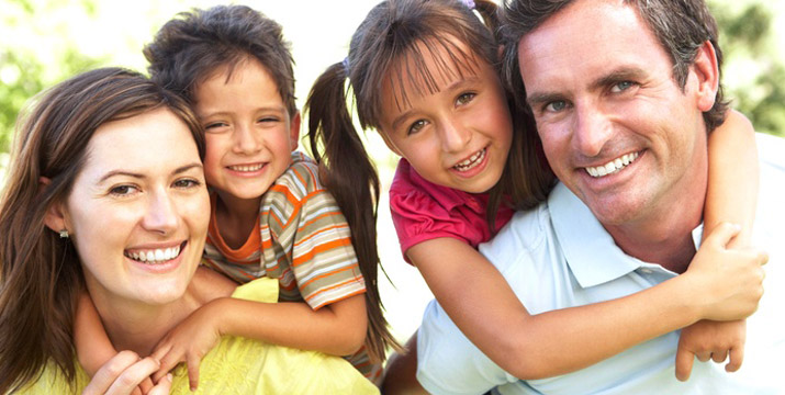 Από 15€ για Ολοκληρωμένο Καθαρισμό Δοντιών &  Στοματικό Έλεγχο, Σφράγισμα Δοντιού, 1 Κάλυψη Sealant (1 Δόντι), Πλήρη Στοματικό Έλεγχο για Παιδιά και Λεύκανση Δοντιών, στο Οδοντιατρείο Greendent στη Ν.Σμύρνη.