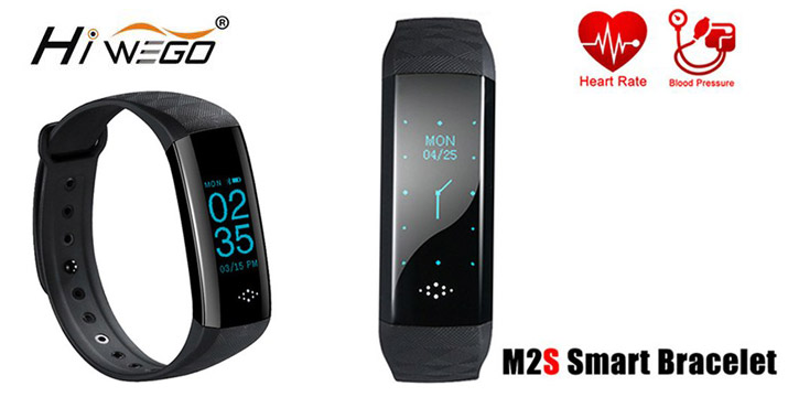 """18,90€ από 39,90€ (-53%) για ένα Ρολόι Smart BP HR Smartband σε μαύρο χρώμα που καταχωρεί και δίνει πληροφορίες για τις επιδόσεις σου, σε βοηθά να ορίσεις προγράμματα άθλησης και να κάνεις έναν πιο υγιεινό τρόπο ζωής,με παραλαβή ή δυνατότητα πανελλαδικής αποστολής στο χώρο σας από το """"Idea Hellas"""" στη Νέα Ιωνία."""