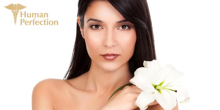 Από 45€ για 1 Εφαρμογή Botox σε 1 περιοχή της επιλογής σας (μεσόφρυο ή πόδι χήνας ή μετωπιαίο λοβό)  ή για 1 Εφαρμογή Full Face, από τα Ιατρεία