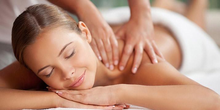 Από 10€ για ένα Πακέτο Μασάζ Ρεφλεξολογίας, Shiatsu, Full Body Χαλαρωτικό, Θεραπευτικό ή Αθλητικό σε συνδυασμό με Shiatsu ή Μασάζ Προσώπου, από το Divine Massage στο Γαλάτσι. εικόνα