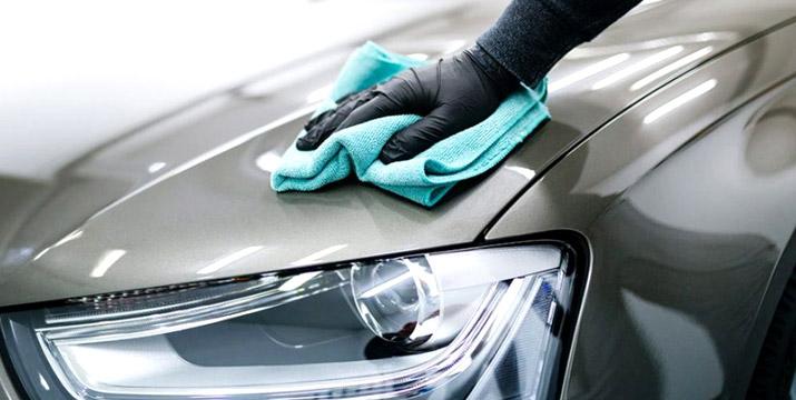 Από 14,90€ για Μικροβιολογικό Πλύσιμο Αυτοκινήτου μέσα-έξω και οζωνοποίηση, Ενυδάτωση Πλαστικών, Καθάρισμα Αεραγωγών, Αρωματισμό Καμπίνας και ΔΩΡΟ Πατάκια, στο Faliro Safe Park στο Π.Φάληρο.