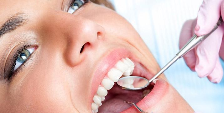 15€ από 50€ (-70%) για έναν Πλήρη Οδοντιατρικό Έλεγχο και Καθαρισμό Δοντιών με Υπερήχους, από το Οδοντιατρικό Κέντρο Αμπελοκήπων , πλησίον σταθμό Μετρό Αμπελόκηποι.