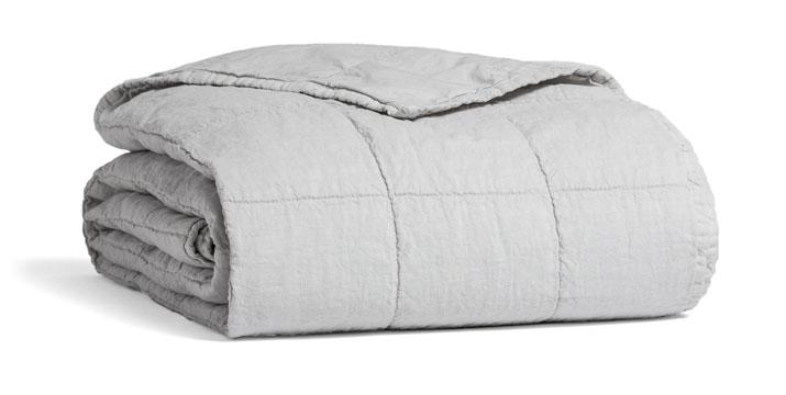 Από 6,50€ για Καθαρισμό Παπλώματος & Κουβέρτας με δωρεάν παραλαβή - παράδοση στην Αττική, από τους επαγγελματίες από τα 60 Min Shops σε Ηλιούπολη και Νίκαια.