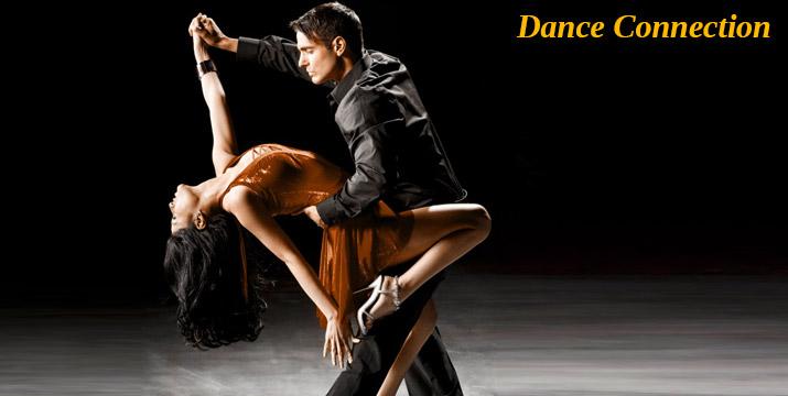 19€ από 50€ (-62%) για 1 μήνα Απεριόριστα Μαθήματα Χορών που περιλαμβάνουν latin, ευρωπαϊκούς χορούς, reggaeton, zumba, salsa, bachata και kizomba, στη σχολή χορού Dance Connection στην Αγία Παρασκευή, πλησίον σταθμό μετρό