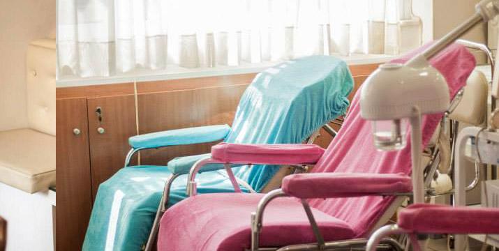 15€ από 60€ (-75%) για μια Θεραπεία Προσώπου με Οξέα Φρούτων για καταπολέμηση των πανάδων από τον ήλιο και άμεση λεύκανση ή μια Θεραπεία Βαθιάς Ανανέωσης της επιδερμίδας ή μια Θεραπεία Ακμής, από το πρότυπο κέντρο αισθητικής Βούλα Παπαλέξη, στο Γκύζη πλησίον σταθμού Μετρό Αμπελόκηποι.