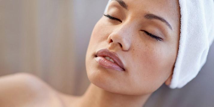 29€ από 65€ (-55%) για ένα Βαθύ Καθαρισμό Προσώπου διάρκειας 2 ωρών, με έμφαση στη λεπτομερή εξαγωγή του σμήγματος και στους σύχρονους κανόνες υγιεινής και αντισηψίας και ΔΩΡΟ η αντίστοιχη θεραπεία ματιών για τους μαύρους κύκλους, τα οιδήματα και τις ρυτίδες, από το πρότυπο κέντρο αισθητικής Βούλα Παπαλέξη, στο Γκύζη πλησίον σταθμού Μετρό Αμπελόκηποι. εικόνα