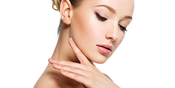 39€ από 99€ (-61%) για 1 Συνεδρία Holywood Peeling με Pico Laser για να αποκτήσετε λαμπερό δέρμα όπως των celebrities, για γυναίκες και άνδρες, από το Ιατρείο