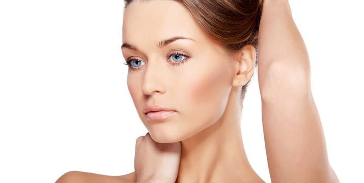 Από 59€ για μια (1) Συνεδρία Botox σε Μεσόφρυο ή Πόδι Χήνας ή σε Full Face, Ρυτίδες Καπνιστού, Οβάλ Προσώπου και Λαιμό, στο Athens Derma Clinic στο Παγκράτι.
