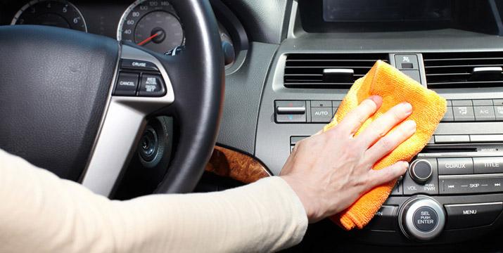 10€ από 45€ (-78%) για ένα Πακέτο Πλήρους Μικροβιολογικού Καθαρισμού του αυτοκινήτου σας που περιλαμβάνει Καθαρισμό Εσωτερικού του Αυτοκινήτου, Καθαρισμό των Αεραγωγών του A/C, Ενυδάτωση Ταμπλό, Απολύμανση Καμπίνας με γεννήτρια όζοντος, Αρωματισμό Καμπίνας, Εξωτερικό Πλύσιμο, Υγρό Κέρωμα, Αδιαβροχοποίηση Παρμπρίζ, Καθαρισμό των Ζαντών και Ενυδάτωση Ελαστικών, στο Faliro Safe Park στο Π.Φάληρο.