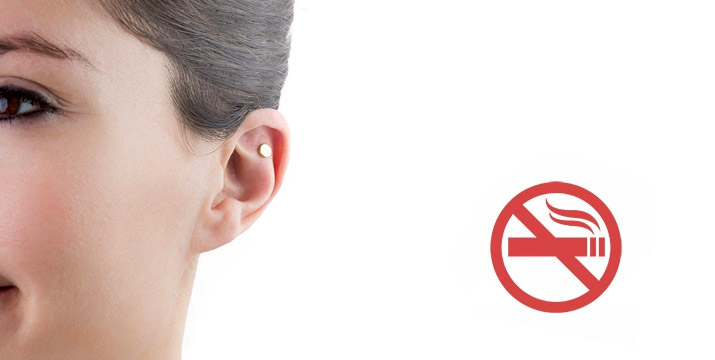 9,90€ από 19,90€ για ένα Μαγνητικό Σκουλαρίκι Διακοπής Καπνίσματος που θα σας βοηθήσει να κόψετε το κάπνισμα με εύκολο και φυσικό τρόπο, με δυνατότητα παραλαβής και πανελλαδικής αποστολής στο χώρο σας από την DoneDeals Goods. εικόνα