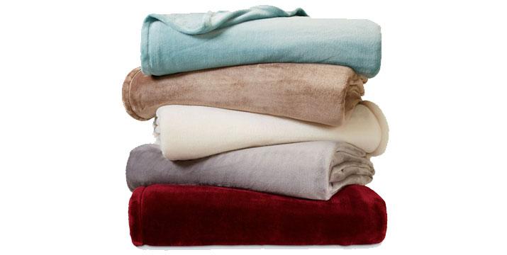 3,90€ από 6€ για Πλύσιμο Κουρτίνας ανά Μέτρο ή 6,90€ για Πλύσιμο για 1 Πάπλωμα Μονό ή Διπλό από Πολυεστέρα ή 1 Κουβέρτα Μονή ή Διπλή ή 9,90€, για Πλύσιμο για 1 Πάπλωμα Μονό ή Διπλό Πουπουλένιο, με ΔΩΡΕΑΝ Παραλαβή και Παράδοση από την Clean4you στο Γαλάτσι.