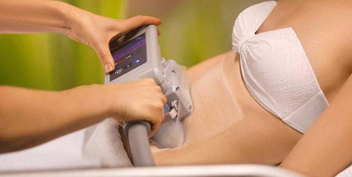 Από 59€ για 1-2 Συνεδρίες Κρυολιπόλυσης με χρήση 2 ή 4 κεφαλών για να απαλλαγείτε από το τοπικό πάχος, στο Empyrean Massage & Beauty στο Αιγάλεω.