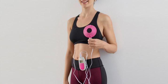 39€ από 129€ (-70%) για εντυπωσιακό φυσικό μπούστο χωρίς επεμβάσεις, με την επαναστατική δημοφιλή συσκευή U-Breast που προσφέρει φυσική ενίσχυση στήθους, ανώδυνα και θεαματικά με ειδικές ασκήσεις ηλεκτροδιέγερσης και με ΔΩΡΕΑΝ πανελλαδική αποστολή στο χώρο σας από την 500 Cosmetics.