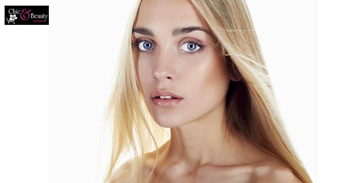 19€ από 65€ (-71%) για έναν Καθαρισμό Προσώπου με Δερμοαπόξεση με Διαμάντι (Diamond Dermabrasion) και μια Θεραπεία Vita C (vitamine C) για βαθιά ενυδάτωση και αναδόμηση της επιδερμίδας, στο Κέντρο Αισθητικών Εφαρμογών Chic and Beauty Med Spa στo Περιστέρι, πλησίον μετρό Αγ. Αντωνίου. εικόνα