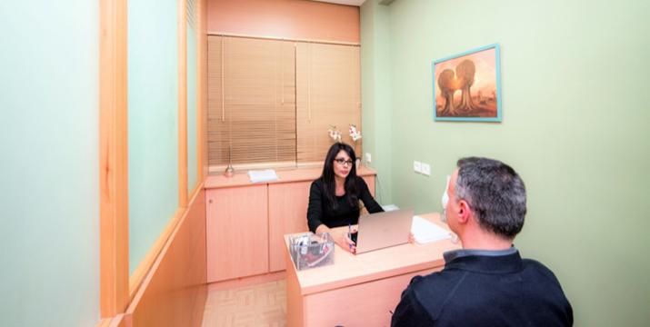 149€ από 450€ (-67%) για Μη Επεμβατική Λιποαφαίρεση HIFU B-2 για Μόνιμα Αποτελέσματα με 1 Εφαρμογή, στο Ιατρείο Deka Plastic Surgery στο Σύνταγμα.