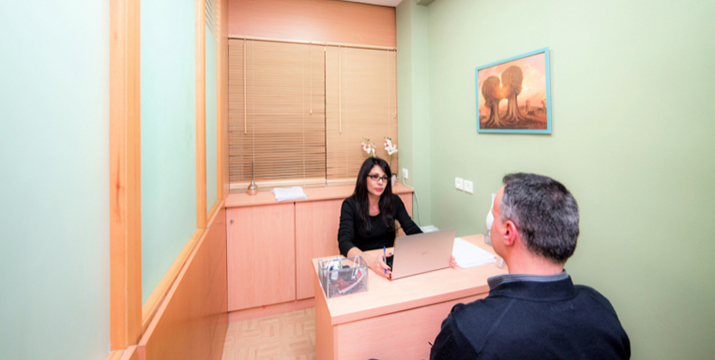 99€ από 900€ (-89%) για ένα Φυσικό Lifting Προσώπου και Λαιμού με τη Πρωτοποριακή Μέθοδο HIFU ULTHERA, στο Ιατρείο Deka Plastic Surgery στο Σύνταγμα.