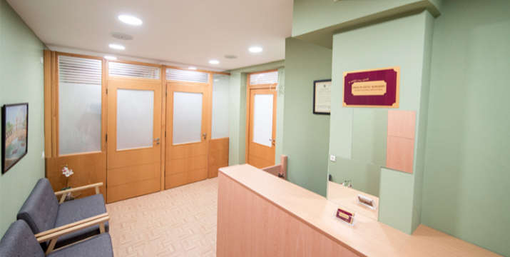 Aπό 49€ 3D Κρυολυπόλυση για Αδυνάτισμα & Σύσφιξη, στο Ιατρείο Deka Plastic Surgery στο Σύνταγμα.