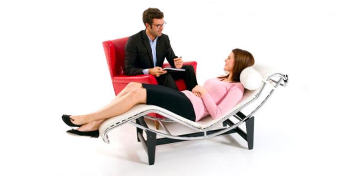 Train your Brain!! Μόνο 29,90 από 60€ (-50%) για 2 ατομικές συνεδρίες συμβουλευτικής υποστήριξης και αυτογνωσίας ενηλίκων διάρκειας 60' /συνεδρία για να αντιμετωπίσετε τις καθημερινές δυσκολίες και τα προβλήματα που σας απασχολούν, από την κα. Προυντέντε - Κρεούζη Νικολέττα Κλινική - Αναπτυξιακή Ψυχολόγο στη Γλυφάδα. εικόνα