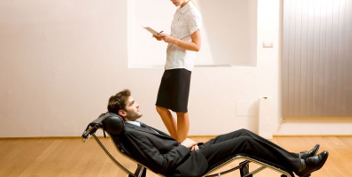 Train your Brain!! Μόνο 29,90 από 60€ (-50%) για 2 ατομικές συνεδρίες συμβουλευτικής υποστήριξης και αυτογνωσίας ενηλίκων διάρκειας 60' /συνεδρία για να αντιμετωπίσετε τις καθημερινές δυσκολίες και τα προβλήματα που σας απασχολούν, από την κα. Προυντέντε - Κρεούζη Νικολέττα Κλινική - Αναπτυξιακή Ψυχολόγο στη Γλυφάδα.