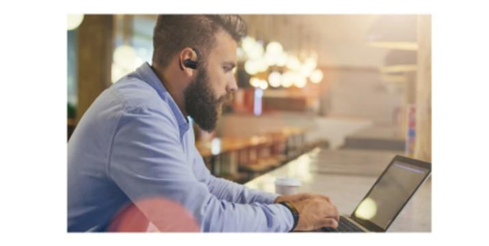 19,90€ από 34,90€ (-43%) για Ασύρματα Ακουστικά Bluetooth True Sport SoundZ , με δυνατότητα παραλαβής και πανελλαδικής αποστολής στο χώρο σας από την DoneDeals Goods.