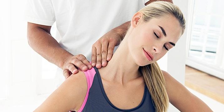 19.90€ από 40€ (50%) για Φυσιοθεραπεία κατ'οικον από ειδικό για νευρολογικές παθήσεις, στο Up Therapy στη Ν.Χαλκηδόνα.