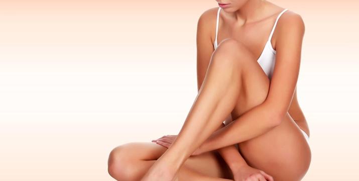 Από 10€ για 1-8 Συνεδρίες Αποτρίχωσης με Διοδικό Laser σε Μικρή ή Μεσαία Περιοχή της επιλογής σας για Γυναίκες και Άννδρες, από το Εργαστήριο αισθητικής Chic and Beauty Med Spa στo Περιστέρι, πλησίον μετρό Αγ. Αντωνίου. εικόνα