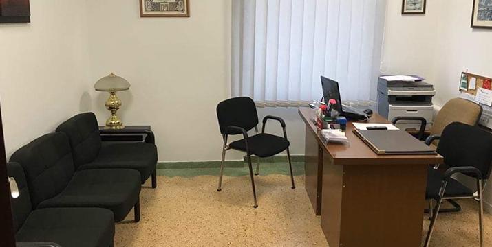 Aπό 119€ Νήματα PDO Screw & Αντιοξειδωτική Μεσοθεραπεία Προσώπου, στο Ιατρείο του Χαράλαμπου Αμοργιανού στον Άγ.Δημήτριο.