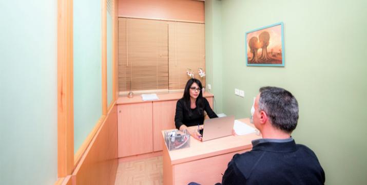 49€ από 180€ (-73%) για Αντιγήρανση Προσώπου με Full-Face Αυτόλογη Μεσοθεραπεία PRP, στο Ιατρείο Deka Plastic Surgery στο Σύνταγμα.