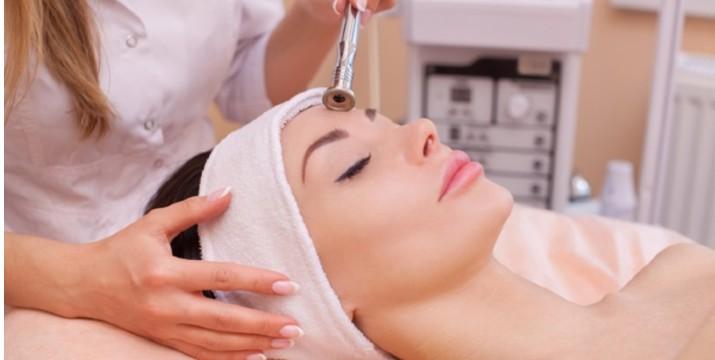 29€ από 65€ (- 55%) για μία Δερμοαπόξεση με Διαμάντι, μία Θεραπεία Φωτοανάπλασης και ένα Λεμφικό Μασάζ διάρκειας 30' με το μηχάνημα Presslim, από το ανακαινισμένο Εργαστήριο αισθητικής «Chic and Beauty Med Spa» στo Περιστέρι!!!