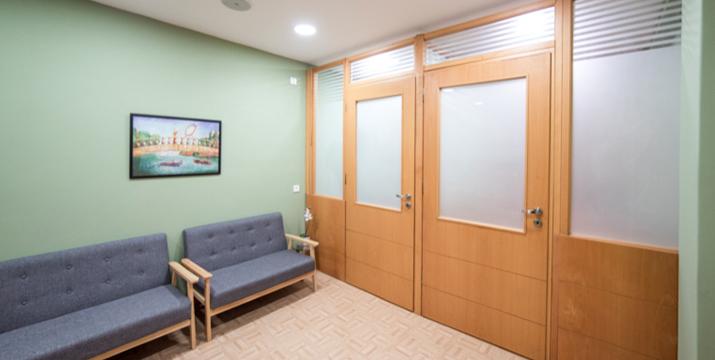 79€ από 900€ (-91%) για ένα Φυσικό Lifting Προσώπου και Λαιμού με τη Πρωτοποριακή Μέθοδο HIFU ULTHERA, στο Ιατρείο Deka Plastic Surgery στο Σύνταγμα.
