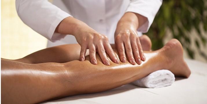 9,90€ για 40' Relaxing Full Body Μασάζ ή σε Συνδυασμό με Ρεφλεξολογία, στο Benevita Natural Wellness Center στο Κέντρο του Αμαρουσίου, πλησίον ΗΣΑΠ.