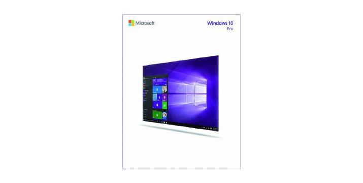 24,90€ από 99,90€ (-75%) για Microsoft Windows 10 Pro 32/64-bit ESD, από την DoneDeals Goods.
