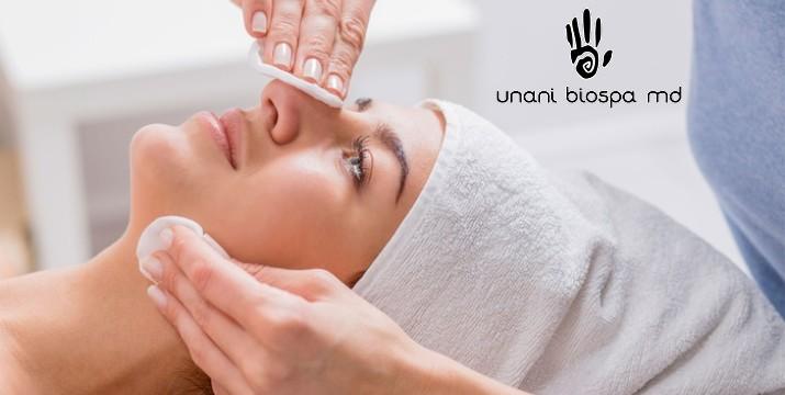 18€από 65€ (-72%) για μία Δερμοαπόξεση Προσώπου με Διαμάντι διάρκειας 60', που ρυθμίζει λιπαρότητα και σμήγμα, λειαίνει την υφή της επιδερμίδας, απαλύνει τις ρυτίδες, αποχρωματίζει τις δυσχρωμίες και χαρίζει λάμψη στα θαμπά και άτονα δέρματα στο νέο υπέροχο χώρο του Unani Biospa MD στον Γέρακα, πλησίον σταθμού Μετρό Δουκίσσης Πλακεντίας. εικόνα