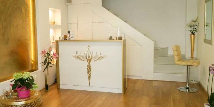 Από 24,90€  Lash Lift, Extensions Βλεφαρίδων & Ημιμόνιμο Μακιγιάζ-Tattoo Φρυδιών, στο Divette Aesthetic Medical Centre στη Γλυφάδα.