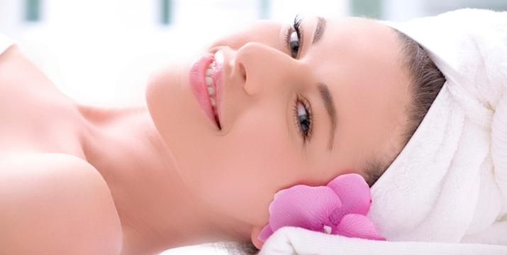 8€ από 60€ (-87%) για μία Θεραπεία Φυσικού Lifting Προσώπου Reguvance με Δαχτυλοπιέσεις, και πείτε αντίο σε ρυτίδες & χαλάρωση ξαναδίνοντας στο πρόσωπό σας τη λάμψη που του αξίζει, στο Benevita Natural Wellness Spa στο Μαρούσι.