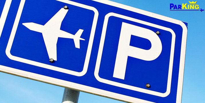 Από 4,50€ για Στάθμευση & Φύλαξη Αυτοκινήτου με Μεταφορά στο Αεροδρόμιο