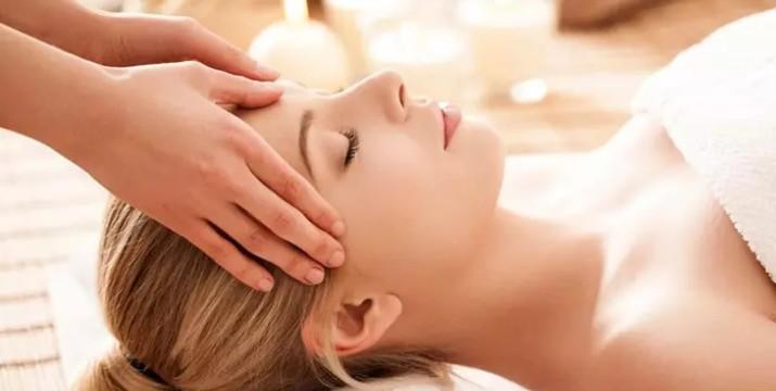 20€ από 115€ (-83%) για ένα Πάκετο Χαλάρωσης που περιλαμβάνει Χαμάμ, ένα (1) Full Body Massage, μια (1) Μάσκα Σώματος και Δώρο μια συνεδρία διαιτολόγου, συνολικής διάρκειας 100', στον υπερπολυτελή χώρο του The Golden Athens Spa, στο Σύνταγμα εικόνα