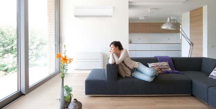 9€ από 30€ (-70%) για συντήρηση ενός κλιματιστικού (έως 24.000 BTU) για καλύτερη απόδοση, οικονομία ρεύματος, με καθαρό αέρα και ένα υγιεινό περιβάλλον στο χώρο σας, με εξυπηρέτηση σε όλο το Λεκανοπέδιο Αττικής, από την εταιρεία Makris Services. εικόνα