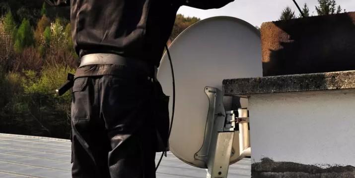 Aπό 25,90€ Καθαρισμός Καμινάδας Τζακιού (Ανεξαρτήτως Ορόφων) σε Όλη την Αττική, από την Makris Services.