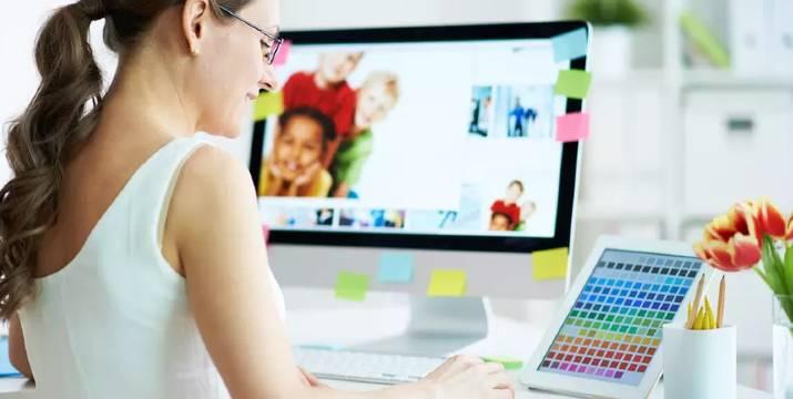 29,90€ από 189€ για Online Μαθήματα Photoshop CS6 για Αρχάριους και Προχωρημένους, με 10 Bίντεο-Mαθήματα