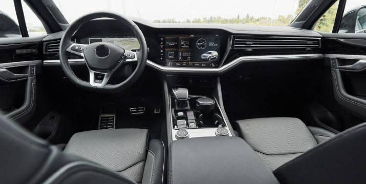 39,90€ από 70€ (-43%) για έναν Βιολογικό Καθαρισμό Αυτοκινήτου Ι.Χ ή Τζίπ έως 5 θέσεων στον χώρο σας, από τα κινητά συνεργεία του Αύρα Car Wash.