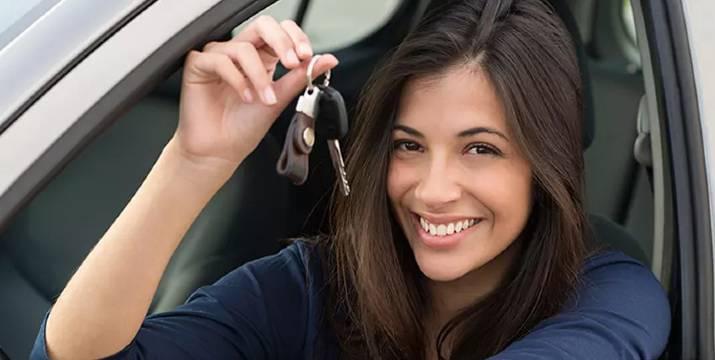 179€ από 358€ (-50%) για Δίπλωμα Αυτοκινήτου (25 πρακτικά, 21 θεωρητικά μαθήματα) για να μάθετε να οδηγείτε σωστά με πλήρη θεωρητική και πρακτική κατάρτιση και μεγάλα ποσοστά επιτυχίας στις εξετάσεις, από την Σχολή Οδηγών Ζέκος στα Άνω Πατήσια. εικόνα