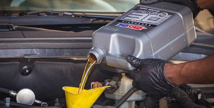 Aπό 29,90€ για Αλλαγή Λαδιών & Πλύσιμο Αυτοκινήτου (Μέσα-Έξω), στο ΑΥΡΑ Car Wash Νέας Φιλαδέλφειας.